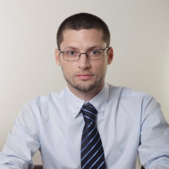 דורון גולדרינג